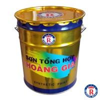 20141118_Tong-hop-va-tong-hop-chong-ry-18l