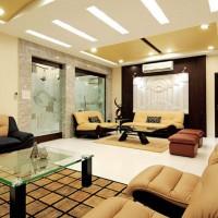 Bungalow-Delhi-Milind-Pai_4