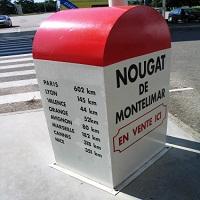 1373591754_nougat-de-montelimar